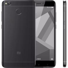Xiaomi Redmi 4X - 32GB - Black