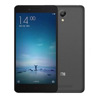 Xiaomi Redmi Note 2 Prime 22Ghz