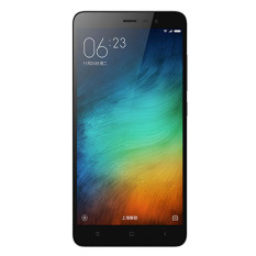 Xiaomi Redmi Note 3 Pro - RAM 3GB - ROM 32GB - Grey