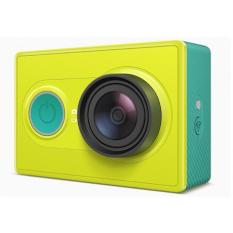 Xiaomi Yi sports action Camera 100% original (not camera go pro hero)
