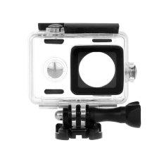 Xiaomi Yi WaterProof Case/Casing/Housing Underwater