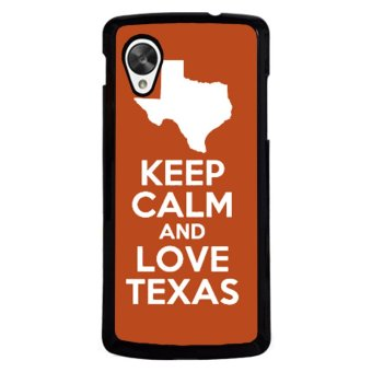 Vivo X9 3885 likewise Y M Keep Calm And Love Texas Phone Case For Lg Nexus 5 Black 1460946050 also Iphone Proximity Sensor Location as well Apple Iap2 likewise Flush Mount Ute Reversing Camera 170deg. on iphone 5 sensors