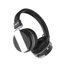Zealot B17 Bluetooth Headset Black- Intl