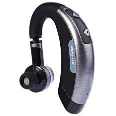 ZEALOT Wireless Bluetooth Headsets (Black)