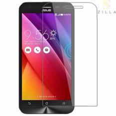 ... Sunsway Acer Liquid Z320 Tempered Glass 026mm 25d Daftar Update Source Zilla 2 5D Tempered Glass