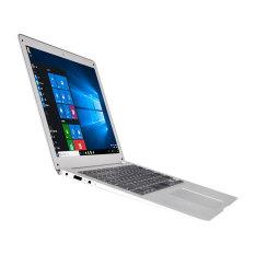 Zyrex Sky232 -Intel x5-z8350 Quad Core -RAM 2GB-32GB eMMC -14
