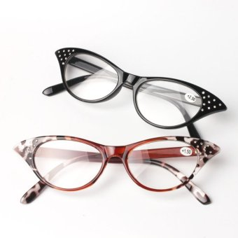 Fashion Reading Glasses Mgut