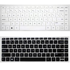 Jual Laptop Hp
