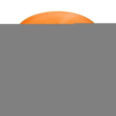 12V Security Alarm Strobe Signal Warn Warning LED Lamp Flashing Light Orange (INTL)