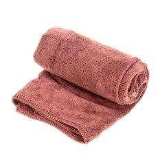 75 * 37cm Quick Dry Microfiber Towel For Hands Face Shower (Intl)