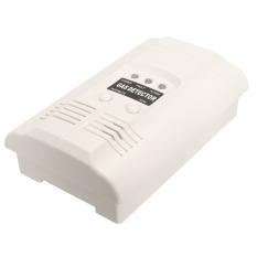 Autoleader High Sensitivity LPG LNG Coal Natural Gas Leak Detector Alarm Sensor US Plug (Intl)
