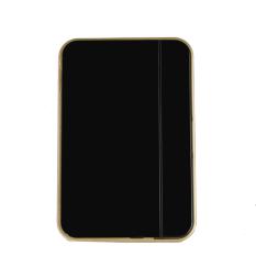 Autoleader New 36 Tunes LED Wireless Cordless Doorbells Door Bell Chime Home US 110V (Intl)