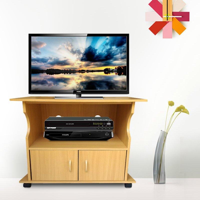 harga rak tv kecil murah: Jual meja amp rak tv termurah terlengkap lazada co id