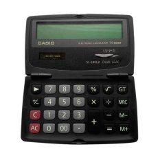 Casio Pocket SL-240LB