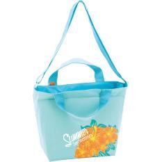 Colorizi - CR609ST Colors Sensation Bag