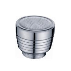 Environmental Thread SDF-A10 LED Tap Monochrome (Intl)
