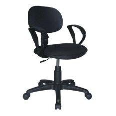 FCENTER Kursi Kantor OR Seat + ARM