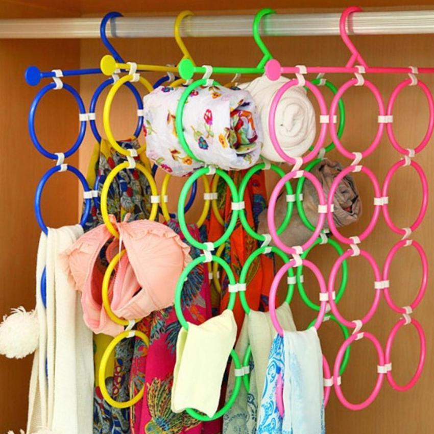 Gantungan jilbab bulat origami 12 ring kualitas baik 8673 16121031 c453aef2bee94fc017aa26b5f9a03494 zoom
