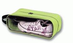 Gogo Shoes Organizer - Tas Sepatu Olahraga