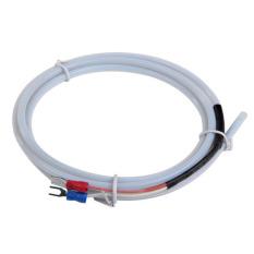HKS Portable K Type Teflon Thermocouple Sensor Probe Cable (Intl)