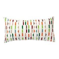 IKEA Penninggras Bantal Cushion Serbaguna - Multicolor