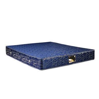 Liberty Onyx Springbed Biru Size 160 x 200 - Mattress Only - Khusus Jabodetabek