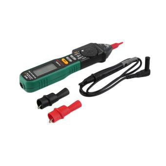 OH MS8212A Pen Digital Multimeter Voltage Current Diode ContinuityTester - intl