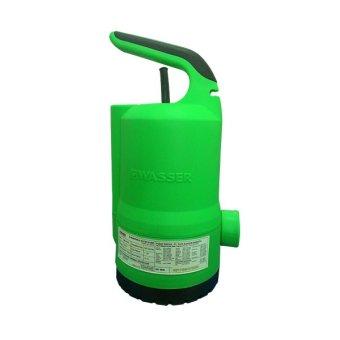 Harga Wasser Pompa Celup WD-131 E