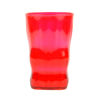HAOFEI Crystal Slip Wash Cup (Red)