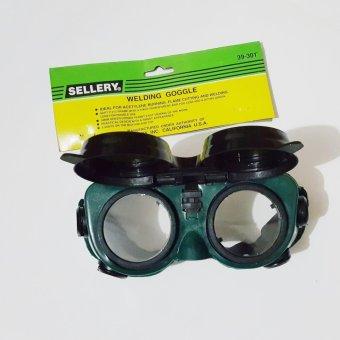 5 Pcs Basic Hose Kepala Semprot Air Set 1 2 Sellery Daftar Harga Source · Sellery