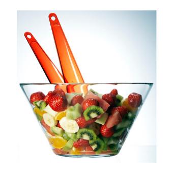 IKEA Salad Bowls