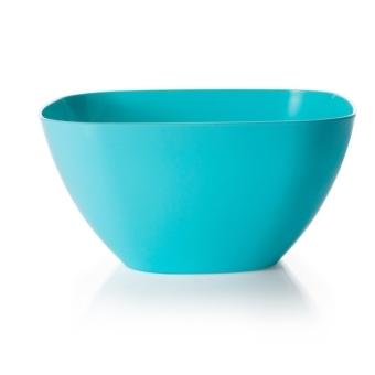 Fruit/Vegetable/ Soup Bowl (Blue)