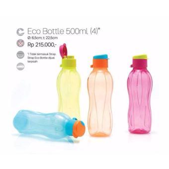 Eco flip 500ml