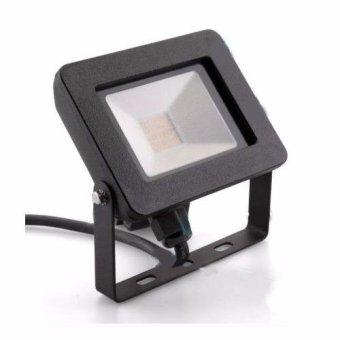 PHILIPS myGarden 17342 LED Flood Light Tuff 20W 2700K
