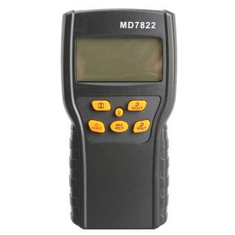 Digital Grain Moisture Temperature Meter Tester Measuring Probe NewFree Shipping V1NF - intl