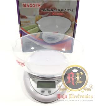 Lanjar Jaya Travel Charger Micro Usb 1 5a Merah Senter Pompa ... - Harga lampu senter pompa tidak perlu. Source · Harga Maxxis MT-350 Timbangan Digital ...