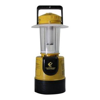 Home · Petromat Lampu Tl Dc; Page - 3. Petromat AGE Non USB