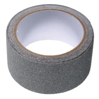 Ribbon Tape Ukuran 25 mm X 100 m Tinta Pita Coding. Source .