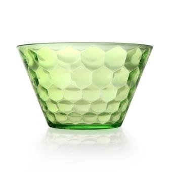 Snack Bowl (Green)