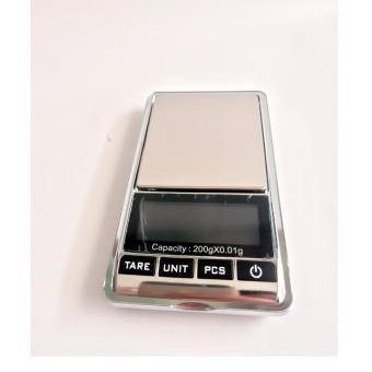 Timbangan Mini / Digital Scale Constant 72C