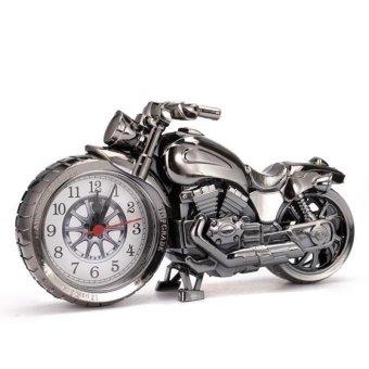 Cyber Bantalan Pelindung Lutut Sepeda Motor Pengawal Page 2 Source Empat kreatif alarm .