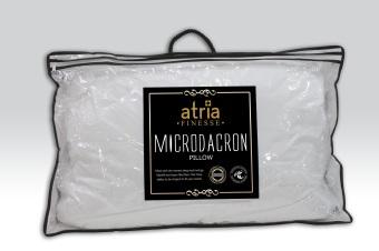 Atria Finesse Microdacron Pillow 50X70cm