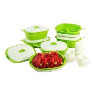 Harga Bolehdeals Wooden Montessori Material Mini Family Set Knobless Cylinders Intl - Rumah Tangga .