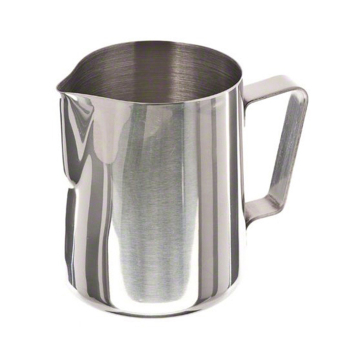 Stainless Steel Pitcher 600ml