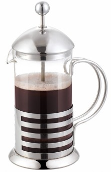 Harga Coffee Magic Plunger French Press 350 ml