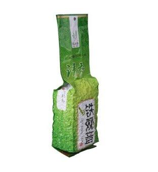 Yi Jiang Nan Organic Chinese Tie Guan Yin Oolong Tea 250g