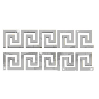 Sticker 7D Room Decor 07. Source · Border Wall Sticker Sanrio Cupcake. Source ... Dinding Untuk Rumah - B1030 - uk 10m . Source · Mydecor Agswbs014 .