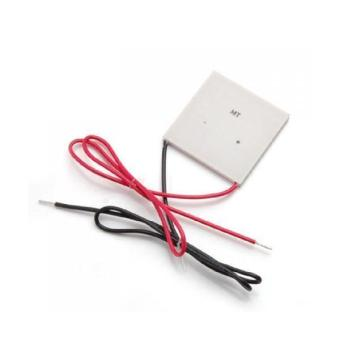 BolehDeals 100W TEC Thermoelectric Cooler Peltier 12V