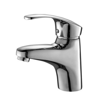 high qualityCopper high grade lavatory faucet mixing valve - intl