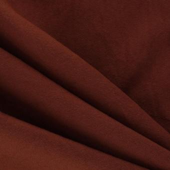 Honeymore Nap Cushion Cover Home Decor Sofa Throw Pillow Case (Brown) - intl